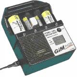 Gim Plus universal charger